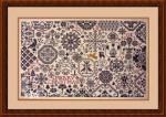 stitchingpretty-quakerchristmas400-300x212