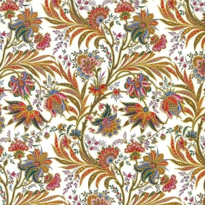 http://www.vintage-ornaments.com/jacobean-flowers-florentine-print-paper-kartos-italy-ipk152