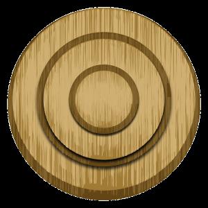 wooden-32294_640
