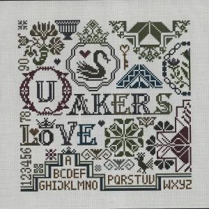 QuakersLove