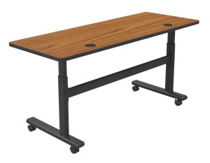 Balt-Flipper-Training-Table-901XX (1)