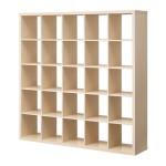 kallax-shelving-unit__0327429_PE519766_S4