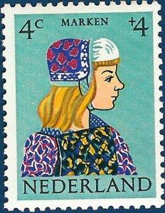 nl1960-1g