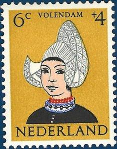 nl1960-2g